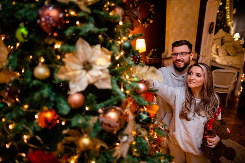 Merry-Chrismas-Diana-Catalin-Fotograf-Bogdan-Chihaia-125
