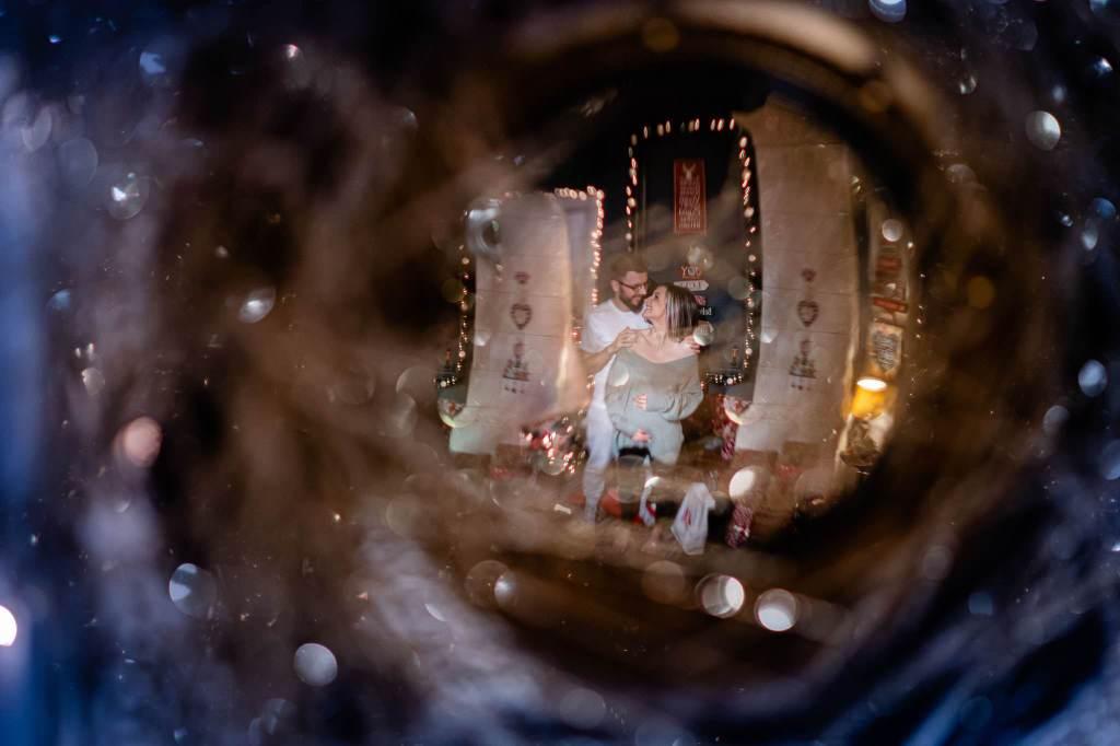 Merry-Chrismas-Diana-Catalin-Fotograf-Bogdan-Chihaia-144