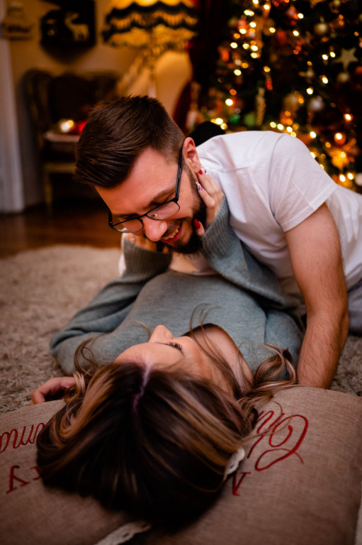 Merry-Chrismas-Diana-Catalin-Fotograf-Bogdan-Chihaia-44