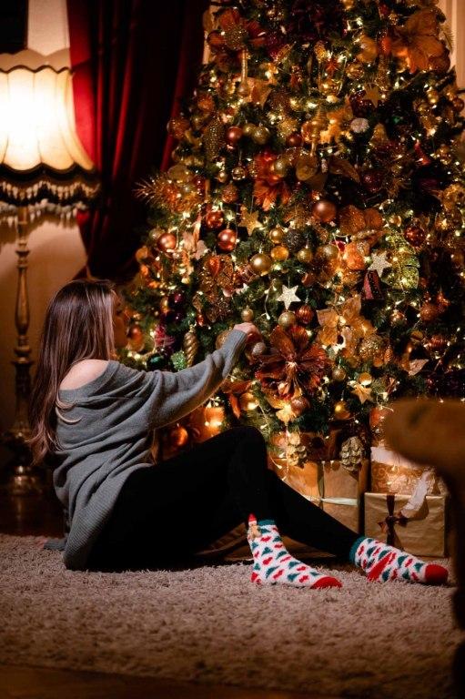 Merry-Chrismas-Diana-Catalin-Fotograf-Bogdan-Chihaia-64