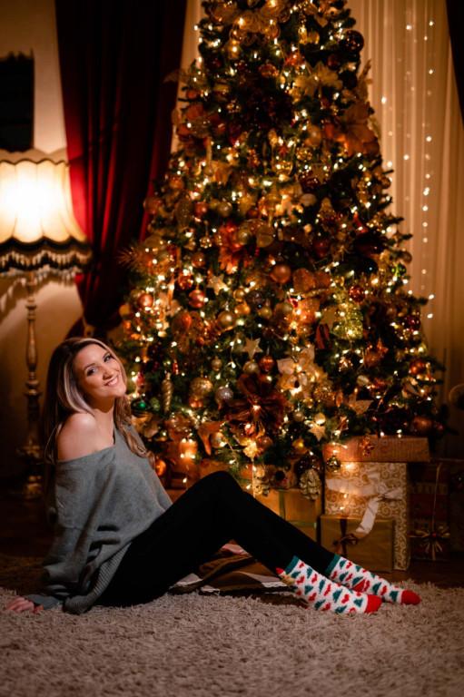 Merry-Chrismas-Diana-Catalin-Fotograf-Bogdan-Chihaia-70