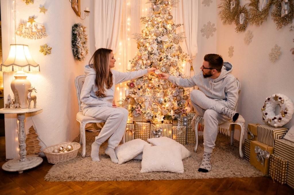 Merry-Chrismas-Diana-Catalin-Fotograf-Bogdan-Chihaia-86