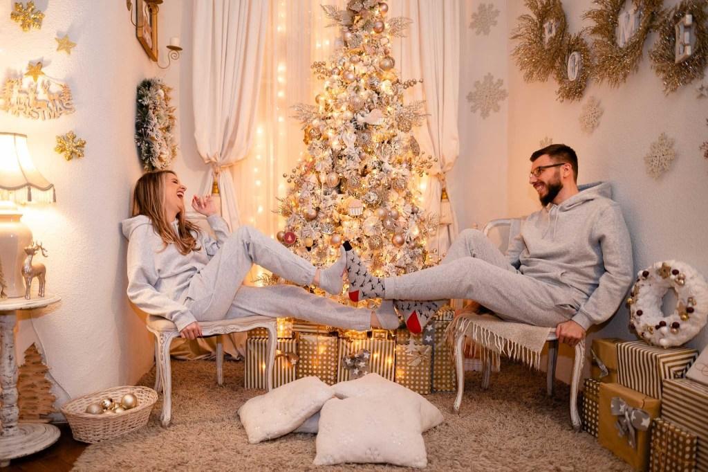Merry-Chrismas-Diana-Catalin-Fotograf-Bogdan-Chihaia-90