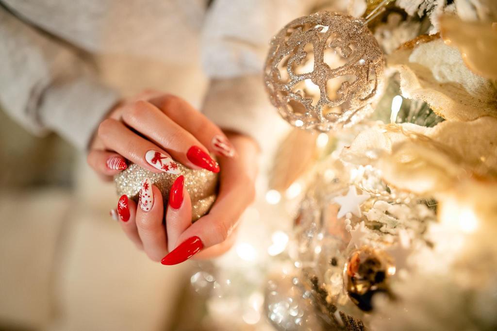 Merry-Chrismas-Diana-Catalin-Fotograf-Bogdan-Chihaia-96
