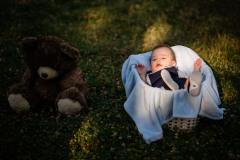 Sedinta-foto-Lucas-Andrei-Fotograf-Bogdan-Chihaia-2