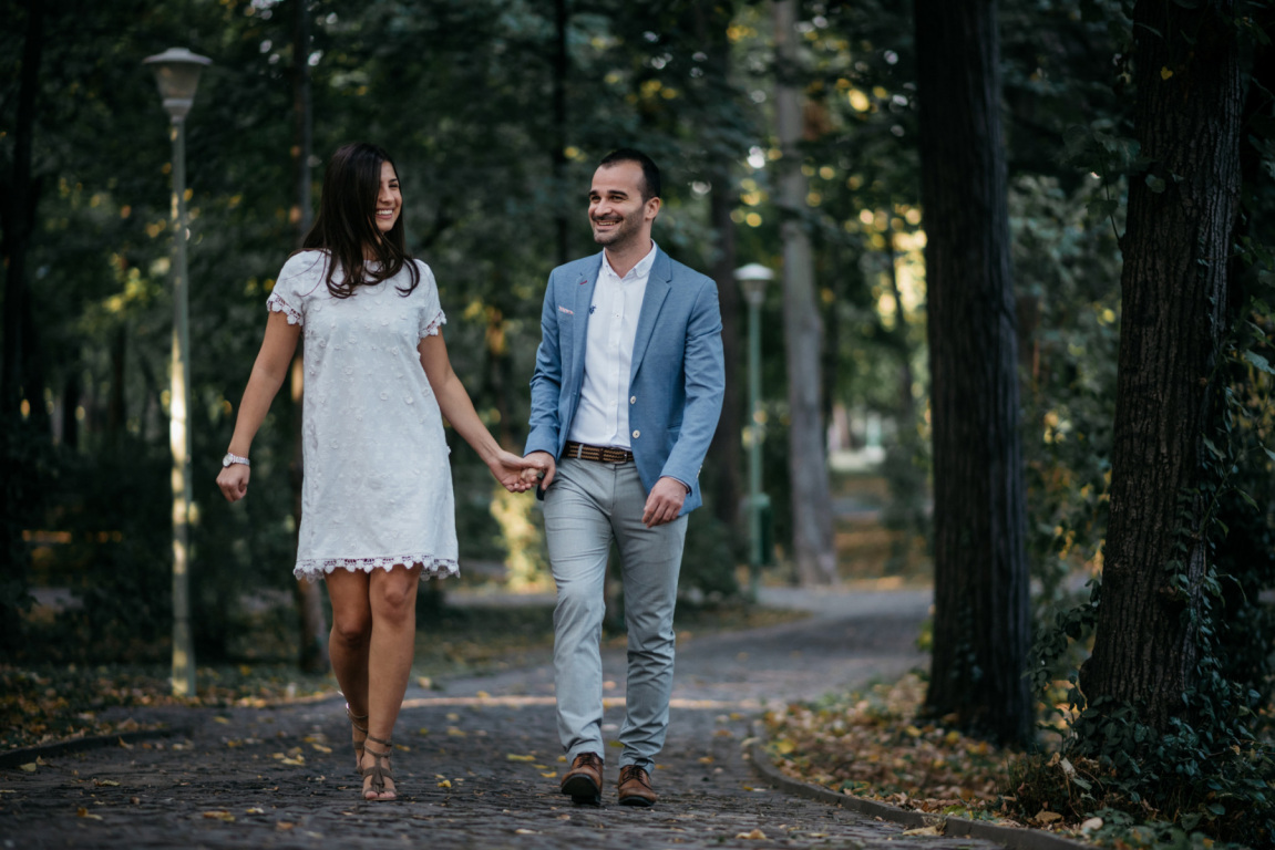Save-the-date-Alexandrina-Mihai-Copyright-Bogdan-Chihaia-12