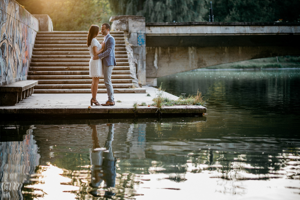 Save-the-date-Alexandrina-Mihai-Copyright-Bogdan-Chihaia-33
