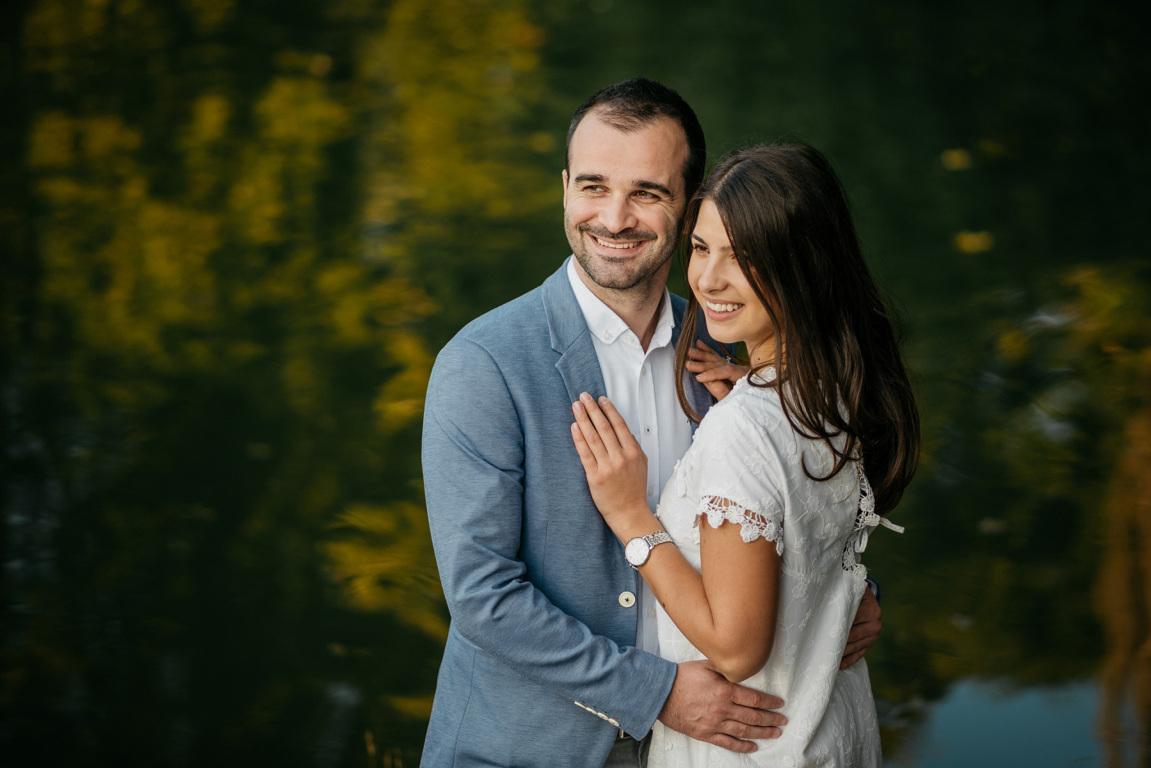 Save-the-date-Alexandrina-Mihai-Copyright-Bogdan-Chihaia-34