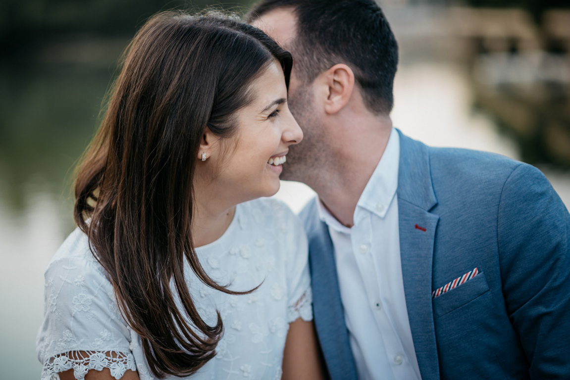 Save-the-date-Alexandrina-Mihai-Copyright-Bogdan-Chihaia-40