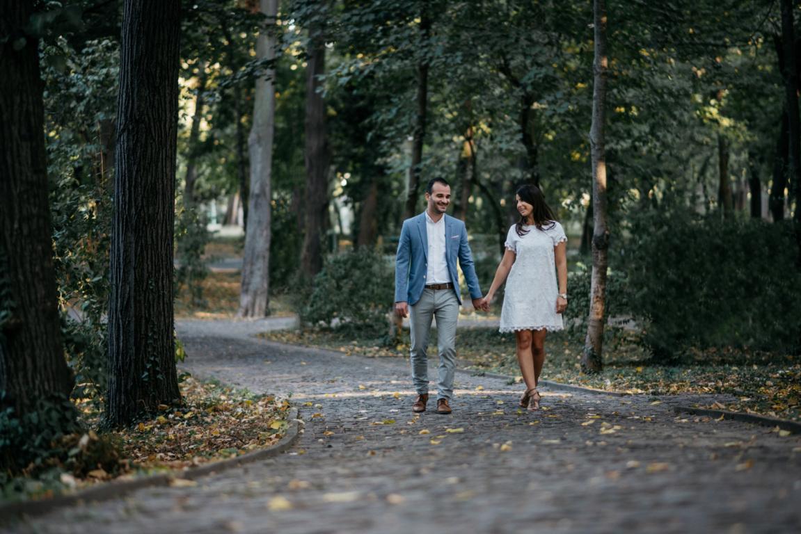Save-the-date-Alexandrina-Mihai-Copyright-Bogdan-Chihaia-8