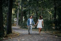 Save-the-date-Alexandrina-Mihai-Copyright-Bogdan-Chihaia-10
