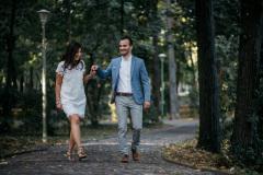 Save-the-date-Alexandrina-Mihai-Copyright-Bogdan-Chihaia-11