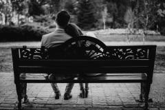 Save-the-date-Alexandrina-Mihai-Copyright-Bogdan-Chihaia-15