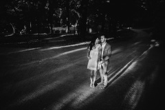 Save-the-date-Alexandrina-Mihai-Copyright-Bogdan-Chihaia-27