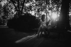 Save-the-date-Alexandrina-Mihai-Copyright-Bogdan-Chihaia-29