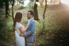 Save-the-date-Alexandrina-Mihai-Copyright-Bogdan-Chihaia-3