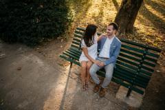 Save-the-date-Alexandrina-Mihai-Copyright-Bogdan-Chihaia-30