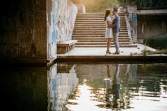 Save-the-date-Alexandrina-Mihai-Copyright-Bogdan-Chihaia-31