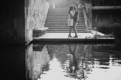 Save-the-date-Alexandrina-Mihai-Copyright-Bogdan-Chihaia-32
