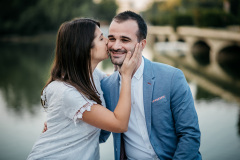 Save-the-date-Alexandrina-Mihai-Copyright-Bogdan-Chihaia-41