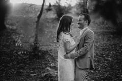 Save-the-date-Alexandrina-Mihai-Copyright-Bogdan-Chihaia-5