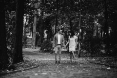 Save-the-date-Alexandrina-Mihai-Copyright-Bogdan-Chihaia-9