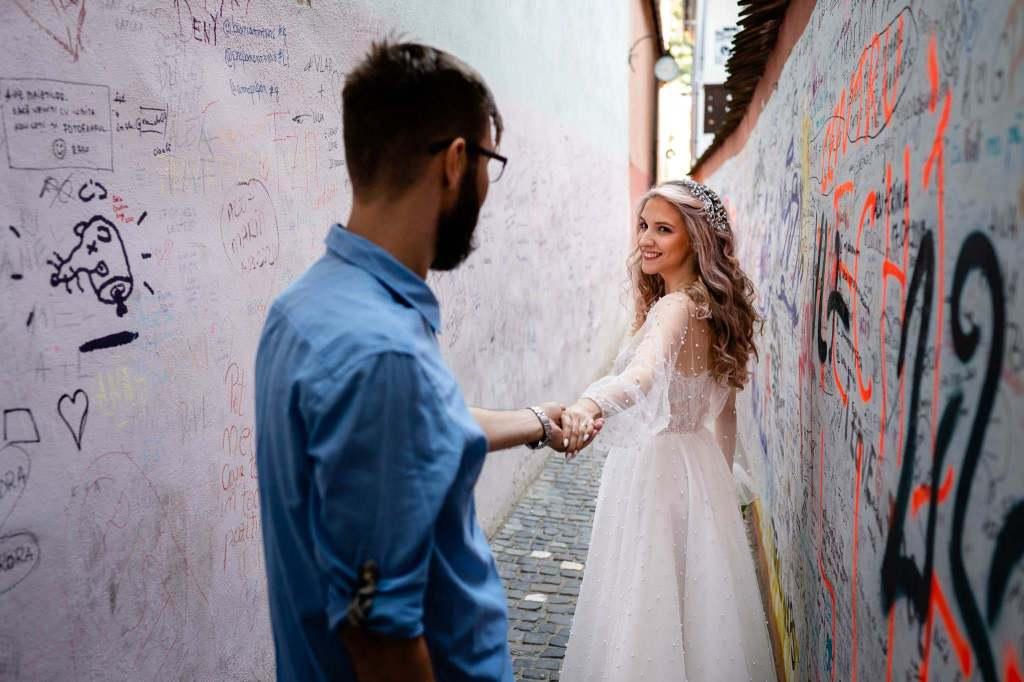 Love-the-dress-Diana-Catalin-Fotograf-Bogdan-Chihaia-1