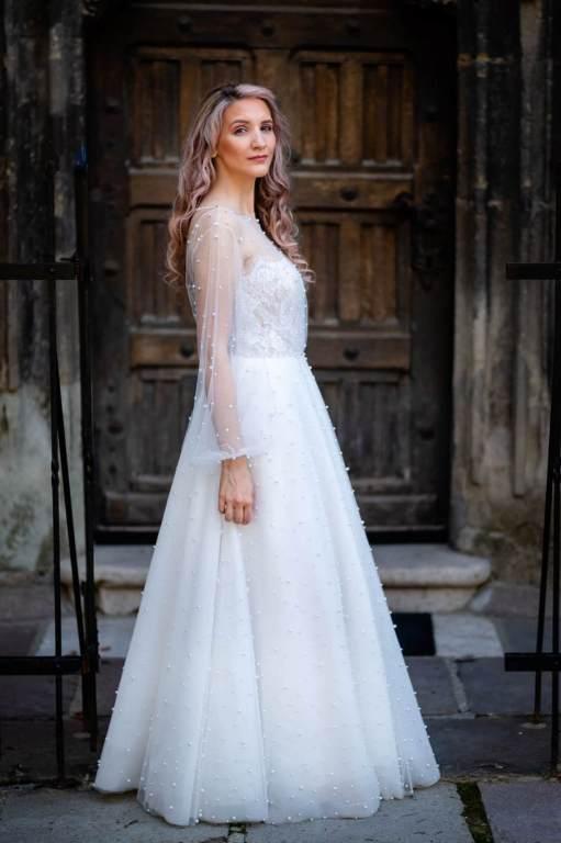 Love-the-dress-Diana-Catalin-Fotograf-Bogdan-Chihaia-115