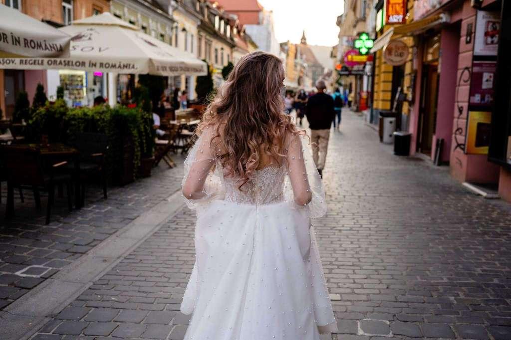 Love-the-dress-Diana-Catalin-Fotograf-Bogdan-Chihaia-120