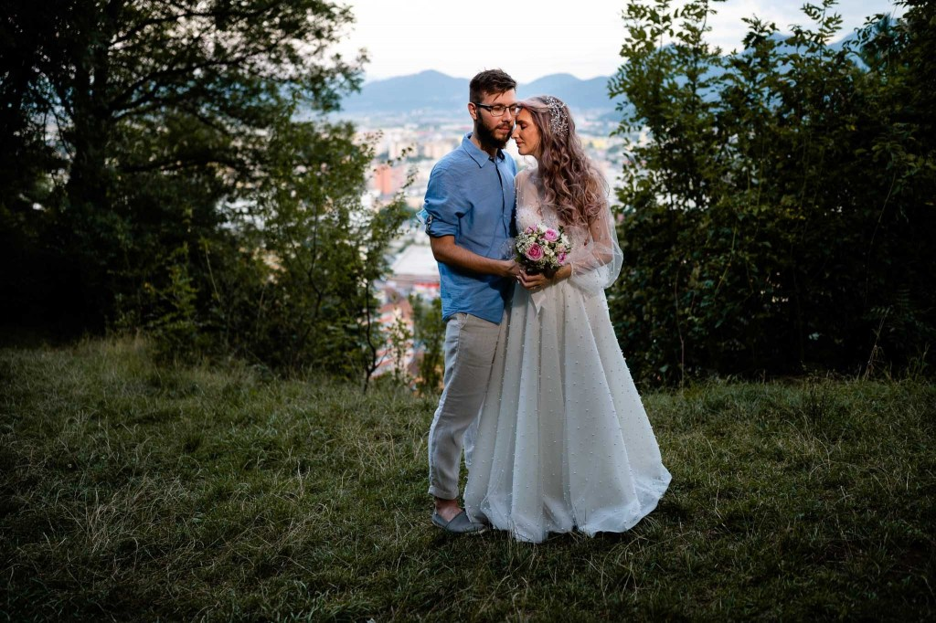Love-the-dress-Diana-Catalin-Fotograf-Bogdan-Chihaia-128