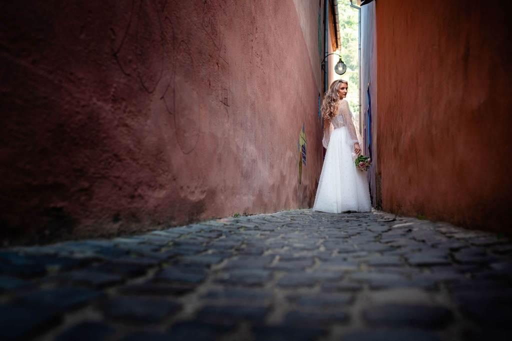 Love-the-dress-Diana-Catalin-Fotograf-Bogdan-Chihaia-13