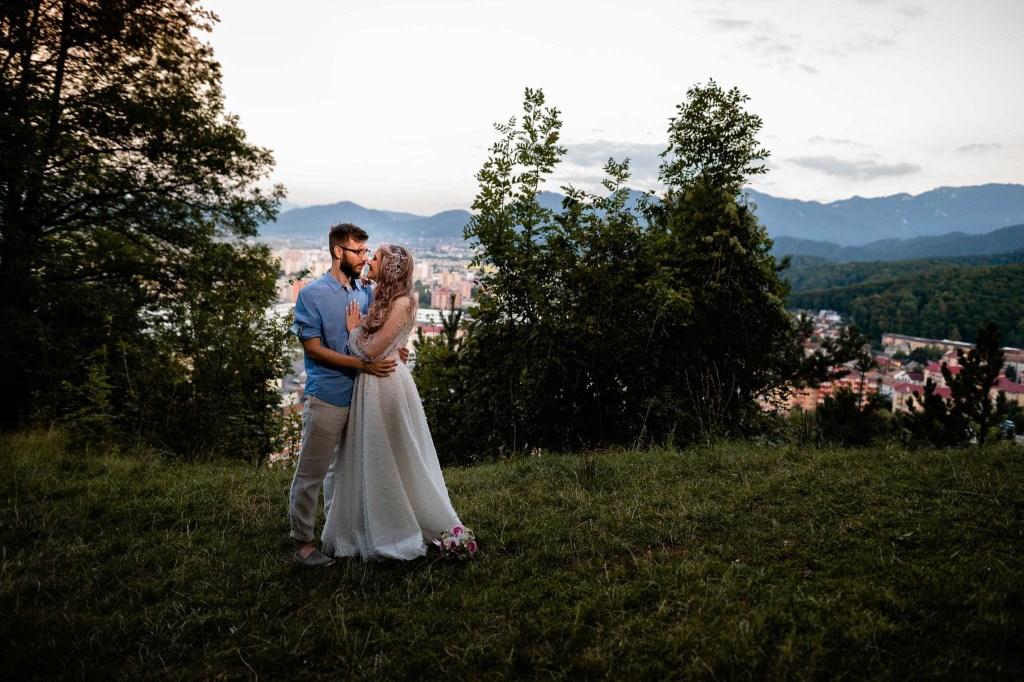 Love-the-dress-Diana-Catalin-Fotograf-Bogdan-Chihaia-131