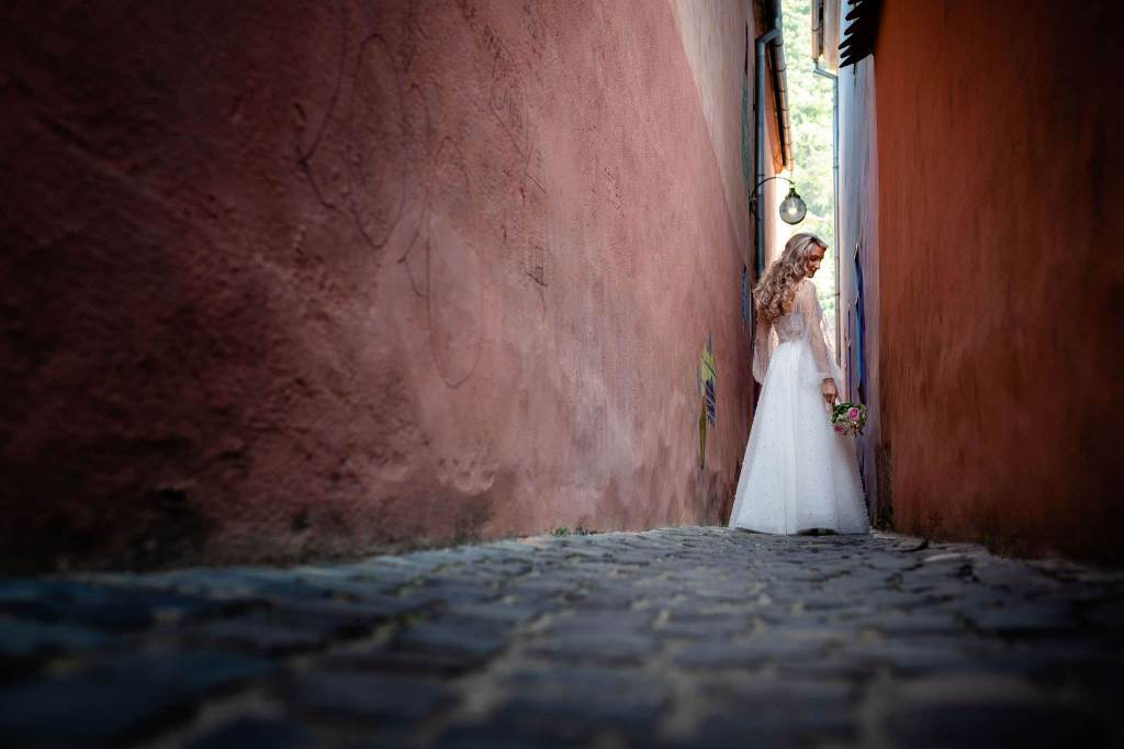 Love-the-dress-Diana-Catalin-Fotograf-Bogdan-Chihaia-14