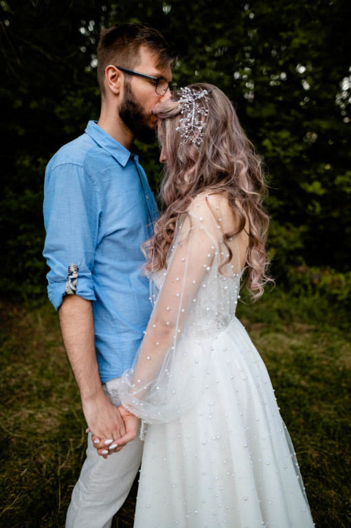 Love-the-dress-Diana-Catalin-Fotograf-Bogdan-Chihaia-141