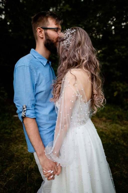 Love-the-dress-Diana-Catalin-Fotograf-Bogdan-Chihaia-142