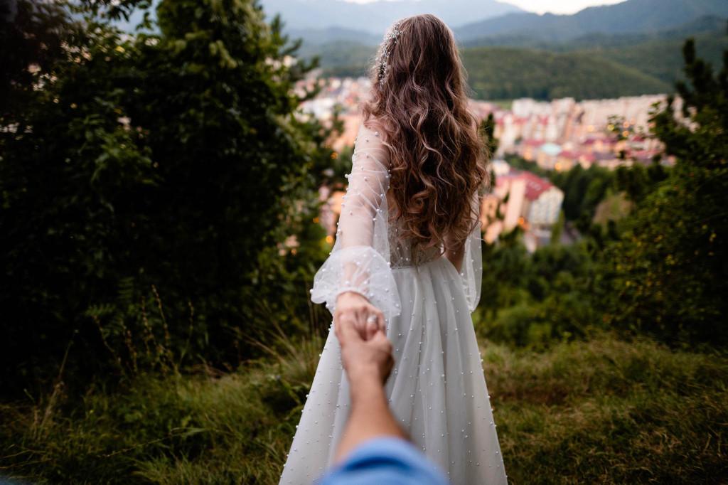 Love-the-dress-Diana-Catalin-Fotograf-Bogdan-Chihaia-143