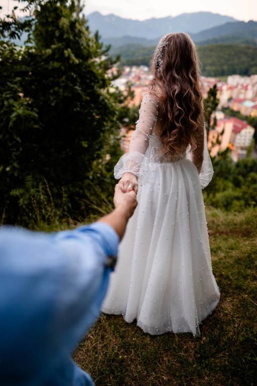 Love-the-dress-Diana-Catalin-Fotograf-Bogdan-Chihaia-146