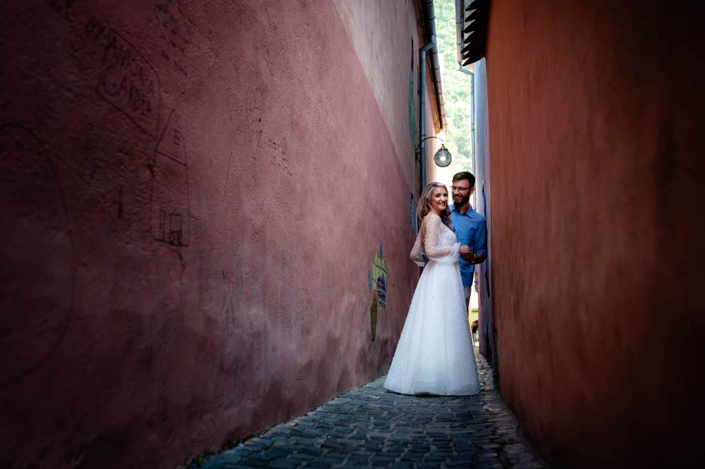 Love-the-dress-Diana-Catalin-Fotograf-Bogdan-Chihaia-15