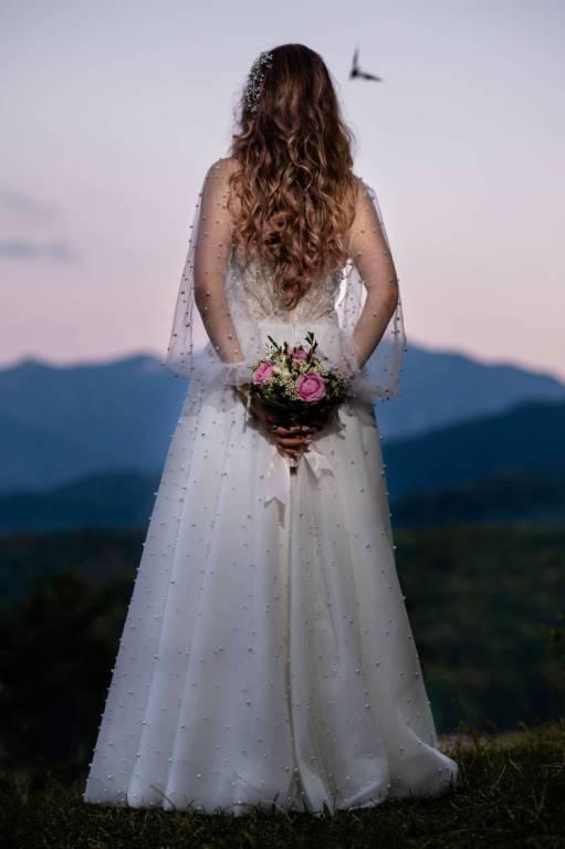 Love-the-dress-Diana-Catalin-Fotograf-Bogdan-Chihaia-152