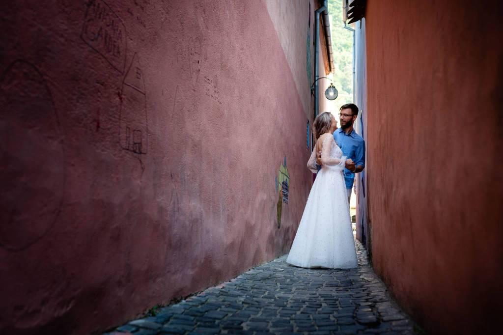 Love-the-dress-Diana-Catalin-Fotograf-Bogdan-Chihaia-16