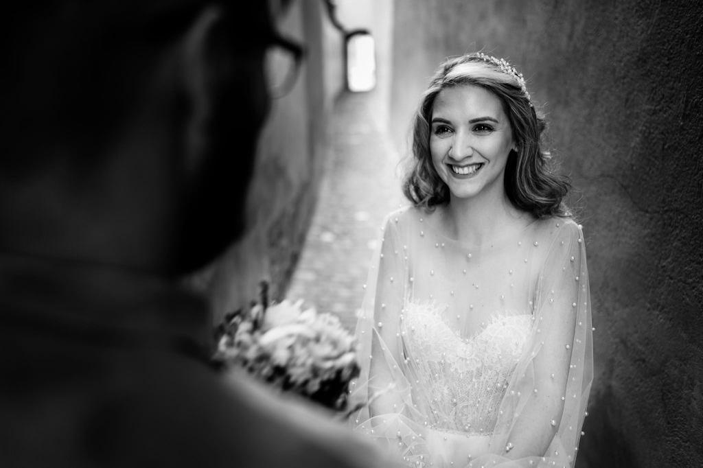 Love-the-dress-Diana-Catalin-Fotograf-Bogdan-Chihaia-23