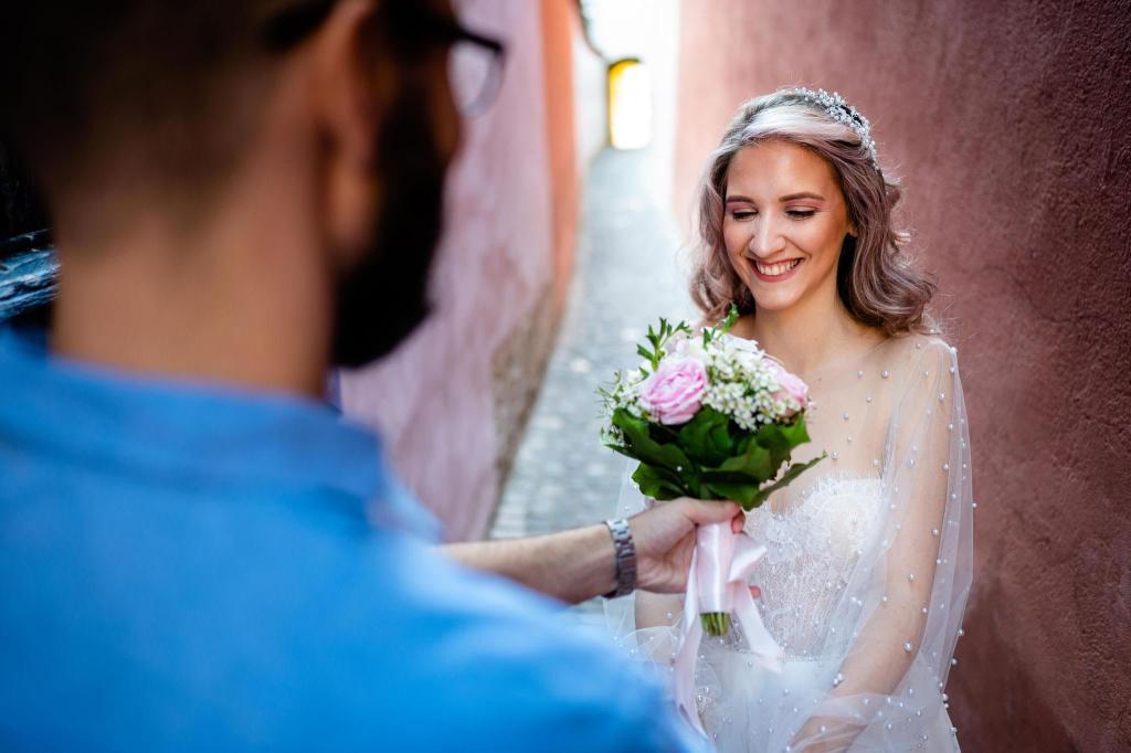 Love-the-dress-Diana-Catalin-Fotograf-Bogdan-Chihaia-25