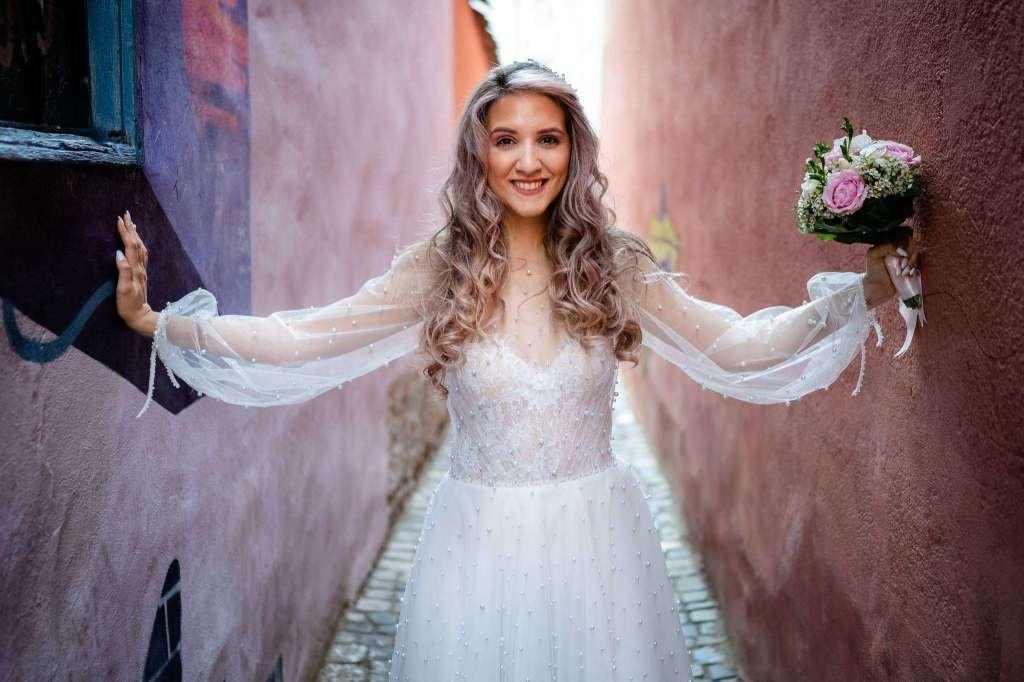 Love-the-dress-Diana-Catalin-Fotograf-Bogdan-Chihaia-28