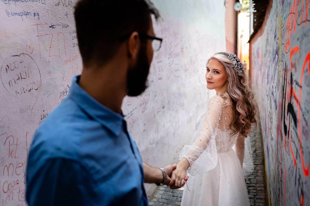 Love-the-dress-Diana-Catalin-Fotograf-Bogdan-Chihaia-3