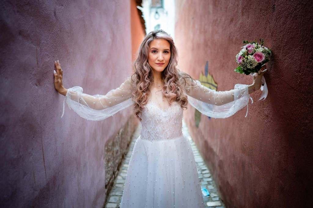 Love-the-dress-Diana-Catalin-Fotograf-Bogdan-Chihaia-31