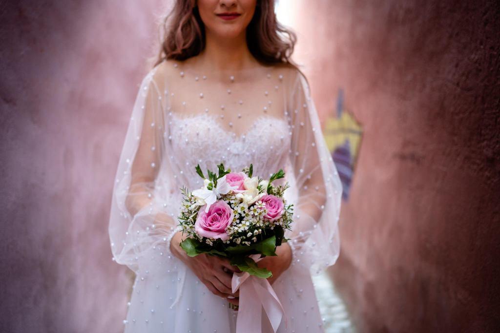 Love-the-dress-Diana-Catalin-Fotograf-Bogdan-Chihaia-33