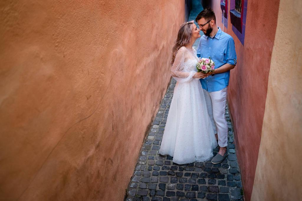 Love-the-dress-Diana-Catalin-Fotograf-Bogdan-Chihaia-37