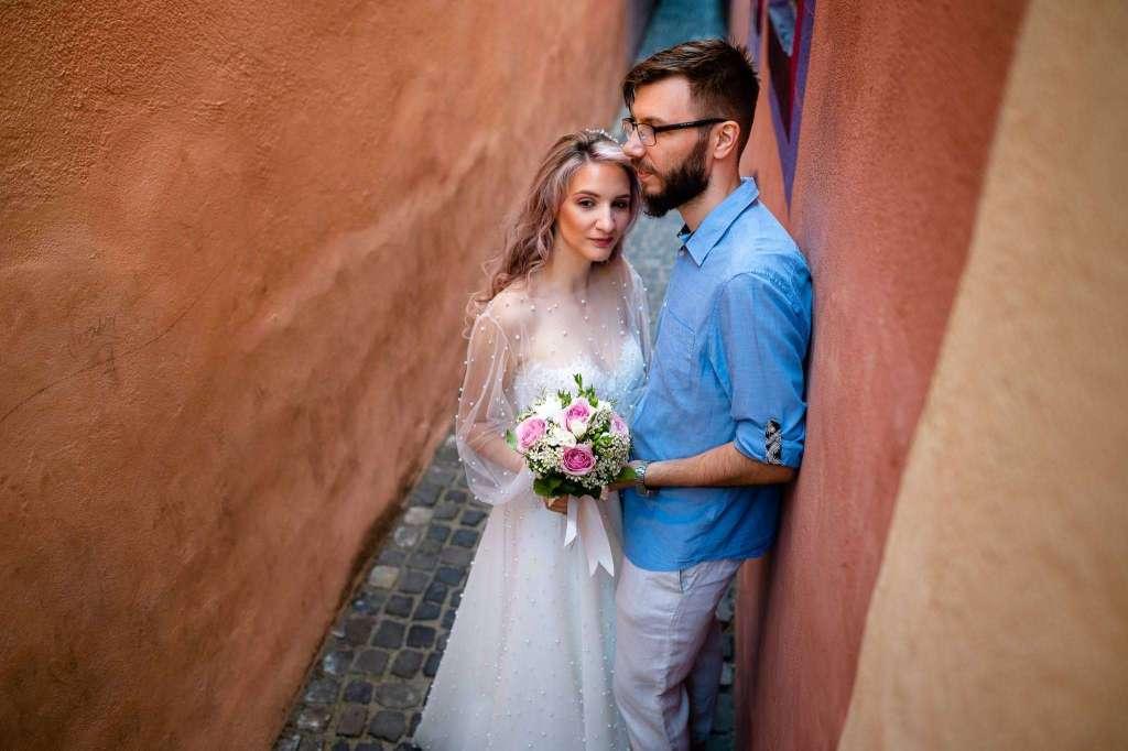 Love-the-dress-Diana-Catalin-Fotograf-Bogdan-Chihaia-39