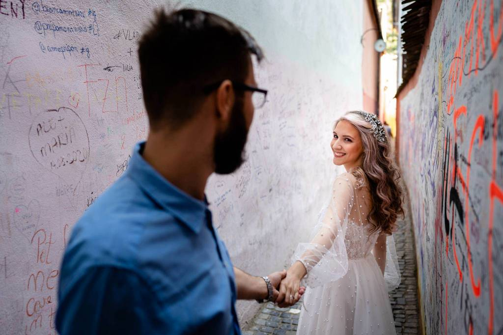 Love-the-dress-Diana-Catalin-Fotograf-Bogdan-Chihaia-4