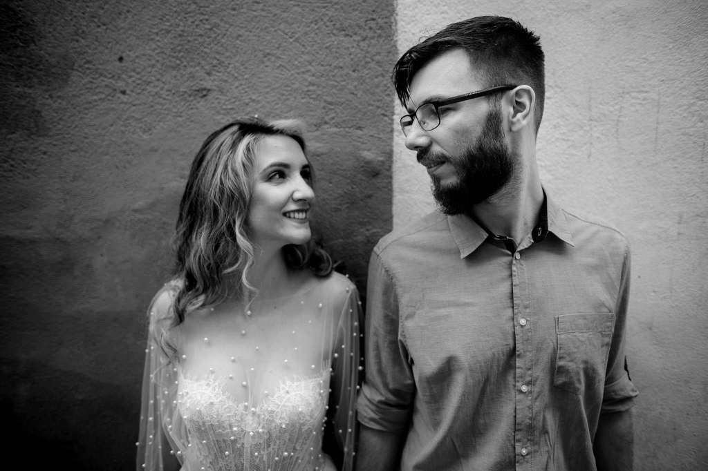 Love-the-dress-Diana-Catalin-Fotograf-Bogdan-Chihaia-42